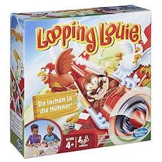 Looping Louie - Das beliebte Kinder- und Partyspiel