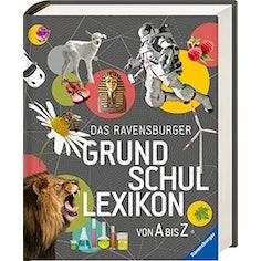 Ravensburger Grundschullexikon
