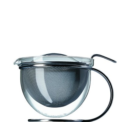 Designer-Teekanne FILIO 1.5l von mono