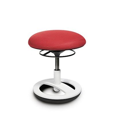 Kinder-Fitness-Hocker für ergonomisches und bewegliches Sitzen