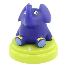 LED Nachtlicht Elefant