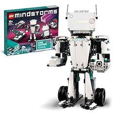 LEGO 51515 MINDSTORMS Robotik-Kit