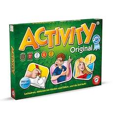 Activity – Brettspiel